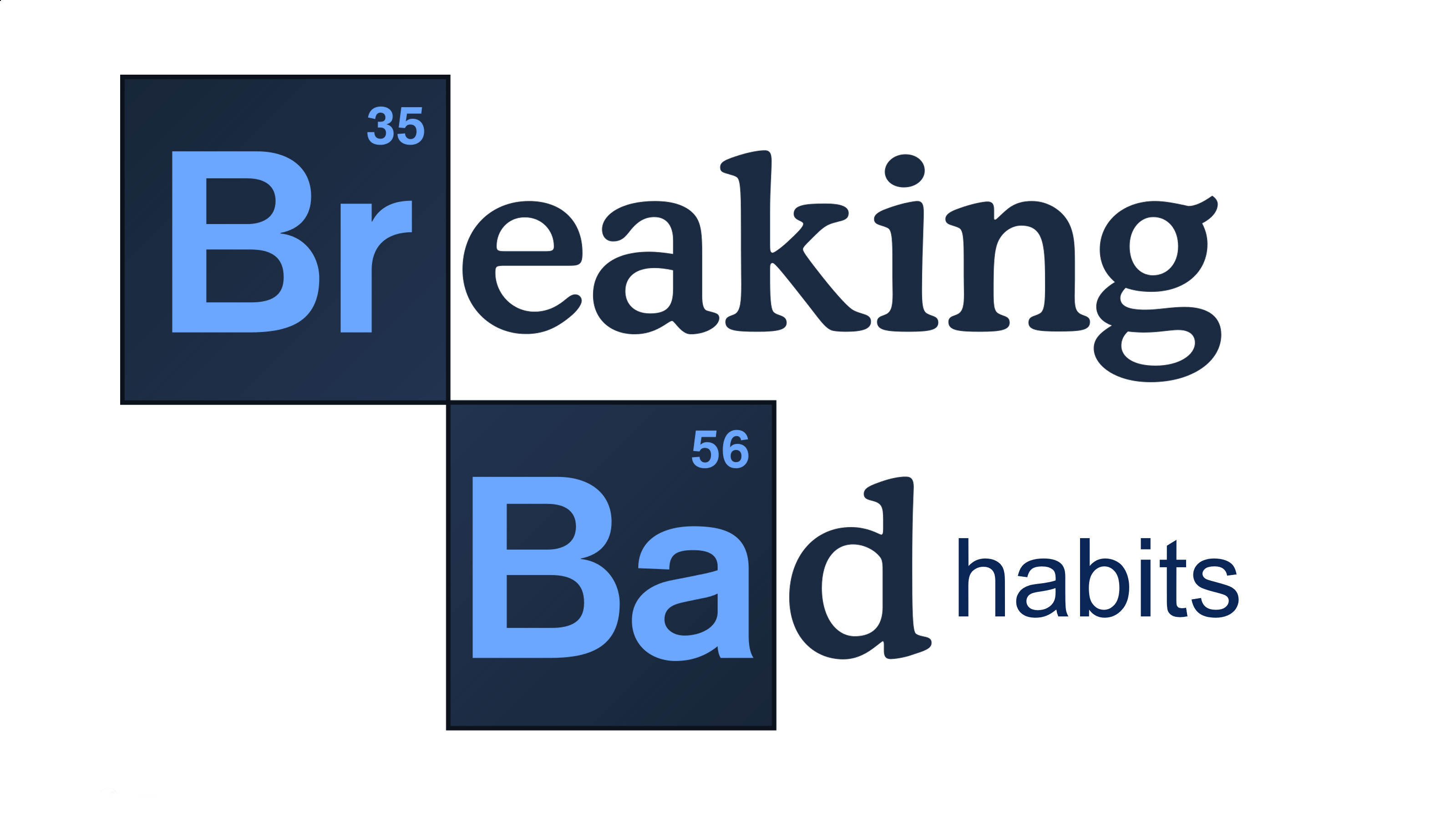 breaking_bad_habits