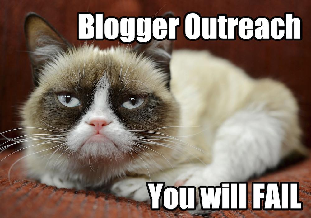 grumpy_cat_blogger_outreach